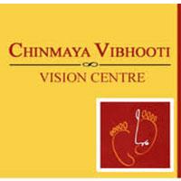 Chinmaya Vibhooti, Pune