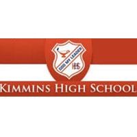 Kimmins School, Panchgani